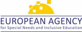 European Agency logo